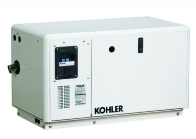 Kohler 9EFKOZD – 3 fasen  kW | 9  Hz | 50   RPM | 1500   Fase | 3