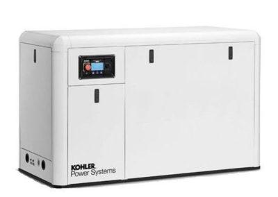Kohler 17EFKOZD   kW | 17  Hz | 50   RPM | 1500   Fase | 1/3