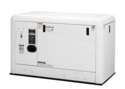 Kohler 28EFKOZD   kW | 28  Hz | 50   RPM | 1500   Fase | 1/3