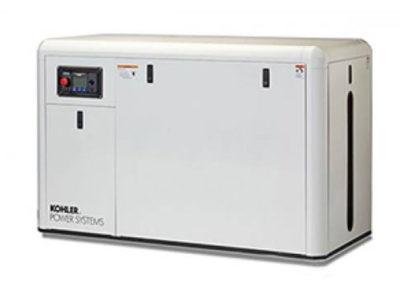 Kohler 70EFOZDJ   kW | 70  Hz | 50   RPM | 1500   Fase | 3