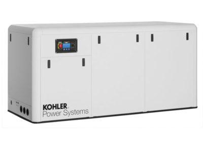 Kohler 100EFOZDJ   kW | 100  Hz | 50   RPM | 1500   Fase | 3
